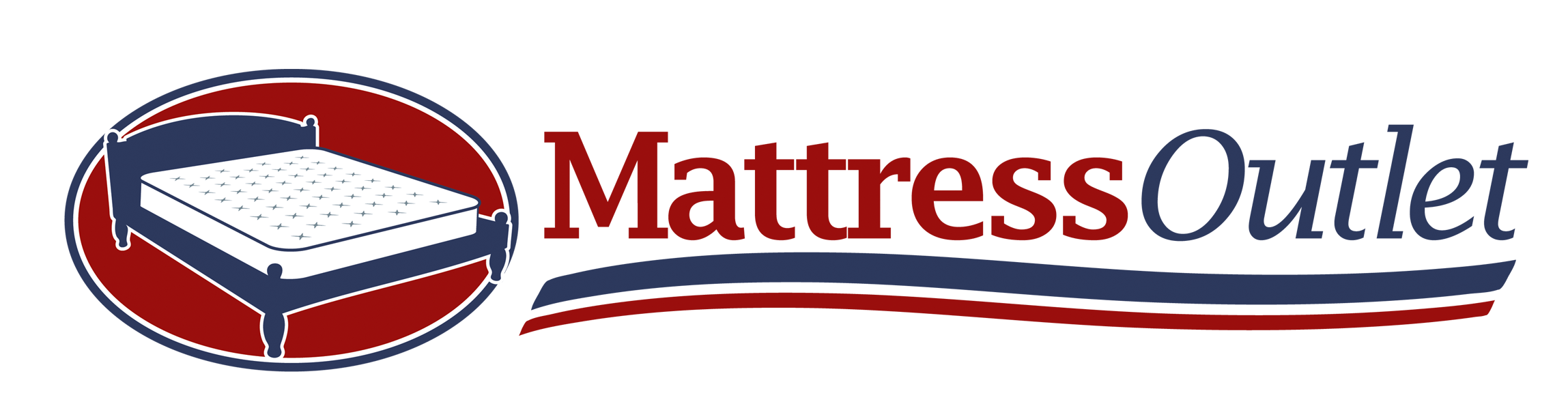 Mattress Outlet Logo